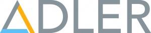 adler new logo